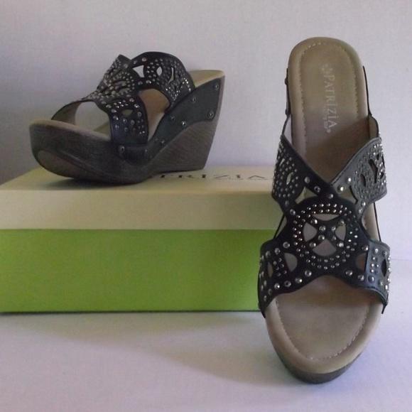a01e8cb4770b Patrizia by Spring Step Shoes